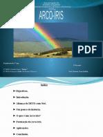 Apresentação1-arco iris