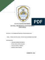 codigo-etico (1)