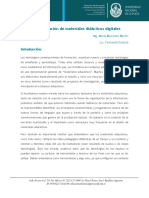Diseno_y_elaboracion_de_materiales_didacticos_digitales_Martin-Esnaola