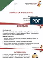 plantilla_power_point_2020 (3)