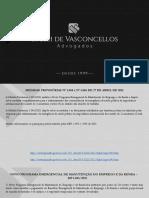 SDV-ADVOGADOS-RELAÇÕES-DE-TRABALHO-E-A-COVID-19-MP-1.045-E-1046-DE-2021