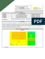 LF_E254A_INF_10_SGR_5