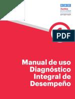 Manual_de_uso_Diagnostico_Integral_de_Desempeno