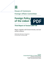 Lisbon_Treaty___New_Rules_on_CFSP