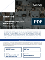MDP - Brochure Webinar ISO 45005 (2)
