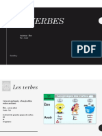 3-grupos de verbos e verbos auxiliares