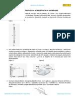 Ejercicios propuestos 3 RRMMDoc2 (3)