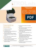 ES218 (1)