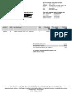346740738-2baf94ea290c3fcce52458171093ad76-pdf