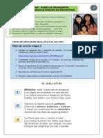2.- Abp Pueblos Originarios Final Corregido...