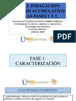 Fase2 Indagacion Martinsantiago Torresmorillo