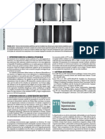 2HTA - Harrison Principios de Medicina Interna - 20º (2019) - Tomo 2