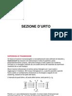 Sezione_urto