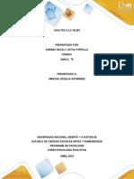 Ficha 3 fase 3 _Andrea Jativa Unidad 3