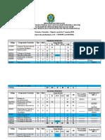 EC _Ciências Biológicas_ 2018_2_Atualizada em 25_05_2021