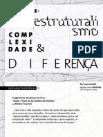 DA_IMPERFEICAO_GREIMAS