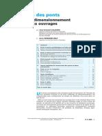 TI-c4498_Pont_Eléménts de dimensionnements