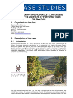 MSDs-at-Port-Wine-vines-cultivation_PT