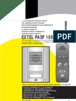 610558-an-01-pl-DRAHTL_TUERSPRECHANLAGE_PASF_10005