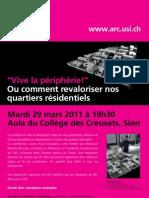 Conférence_et_exposition_Vive_la_périphérie