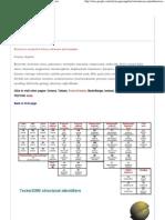 structuresacceptedintectorsoftwares - jacquesangelier