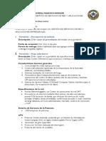 Modulo_3.4_GESTION_DE_SERVICIOS_DE_RED_Y_APLICACIONES_EMPRESARIALES(parte_I)
