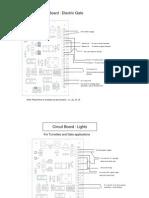 circuit_board_grainger