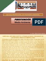 3._Medio_Ambiente