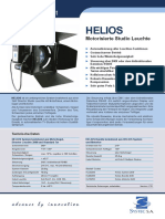 Helios Automated System