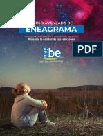 Curso Avanzado de Eneagrama