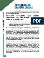 22-03-11 VALORACIÓN PP LA GRELA