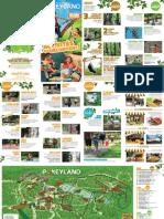Pokeyland - BROCHURE 2021 (4) (2)