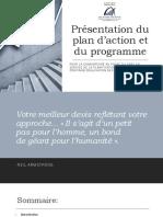1624262748912_Présentation Du Plan d'Action Et Du Programme
