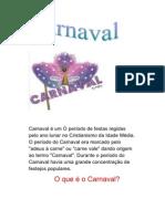 Carnaval-5G2Cátia