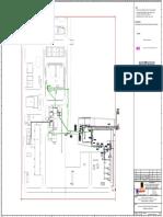 EGPDF-100-DW-IC-001 PLAN LOCALISATION DES INSTRUMENTS TD REV01-Présentation1