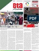 Gazeta Informator nr 40