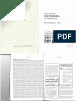 Geschichte-Kontrollbank-GB1995