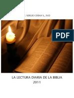 Lectura_diaria_2011