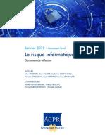 819017 Acpr Risque-Informatique Fr Web