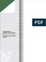 Apostila_Conjuntura_Comercio_Exterior