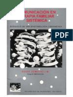 comunicacion-en-terapia-familiar-libro-completo-1