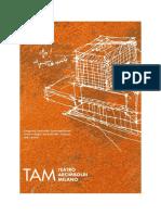 LibrettoTAM PDF Ld
