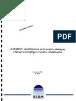 RR-39150-FR (1)