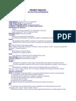1_proiect_didactic_cerc