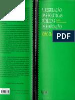 Barroso 2006