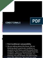 13793_conditionals.............................
