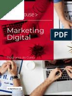 marketing-digital-partner