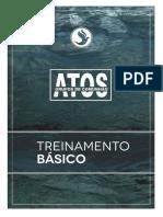 apostila_de_treinamento_pequenos_grupos_atos