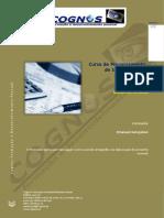 Manual de Processamento Salarial (1)