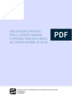 stp-propuesta-sanidad